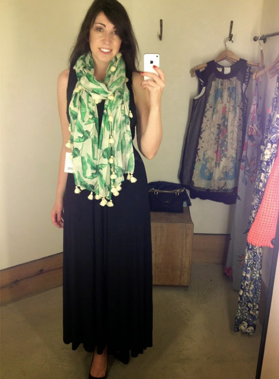e650182d21b0 Reviews: Tisana Dress, Legend & Song Dutch Wax Dawa Dress, Capuchina ...