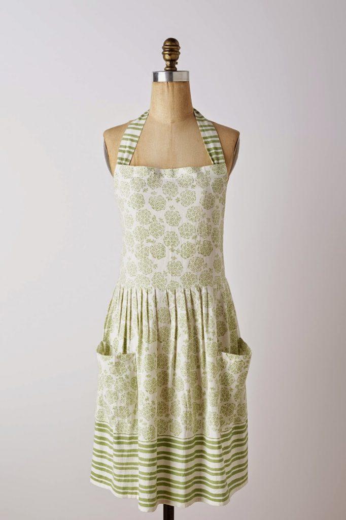 Lunch Break: Anthropologie\'s best dress design ideas are hiding on ...