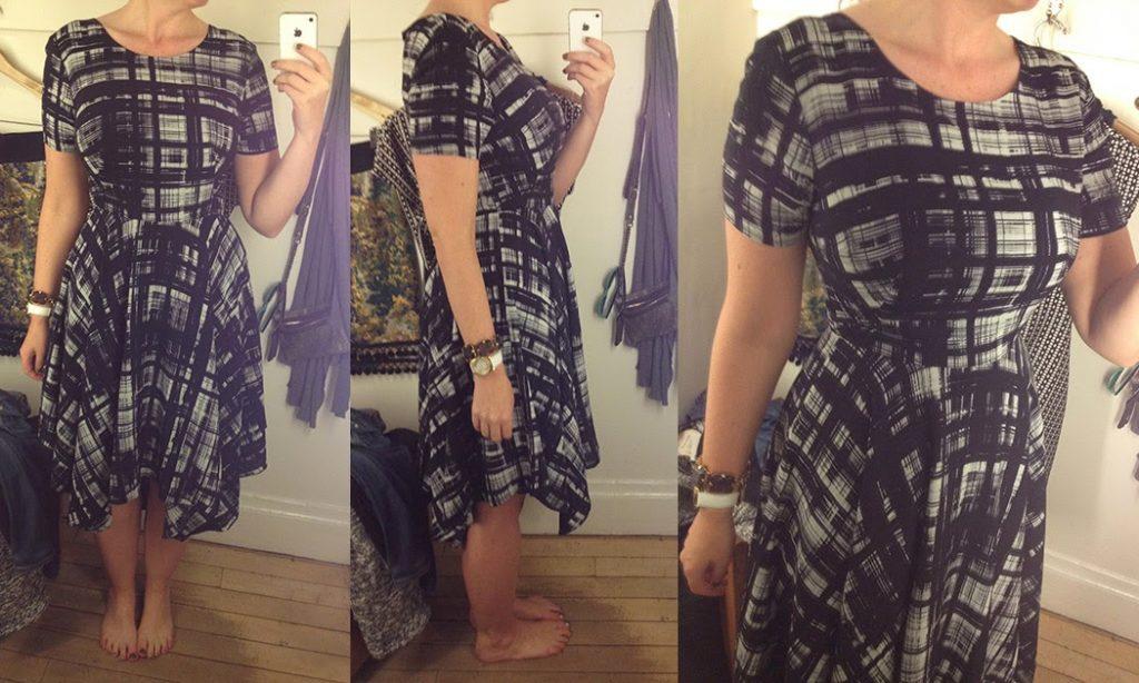 d2d9aeadcc75 Reviews: Embroidered Neoprene Shift, Apogeo Column Dress, Isabel ...
