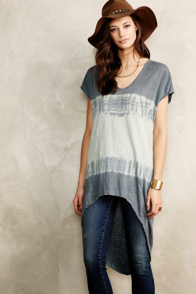 854296635850 Investigating Anthropologie's newest arrivals | Effortlessly With Roxy
