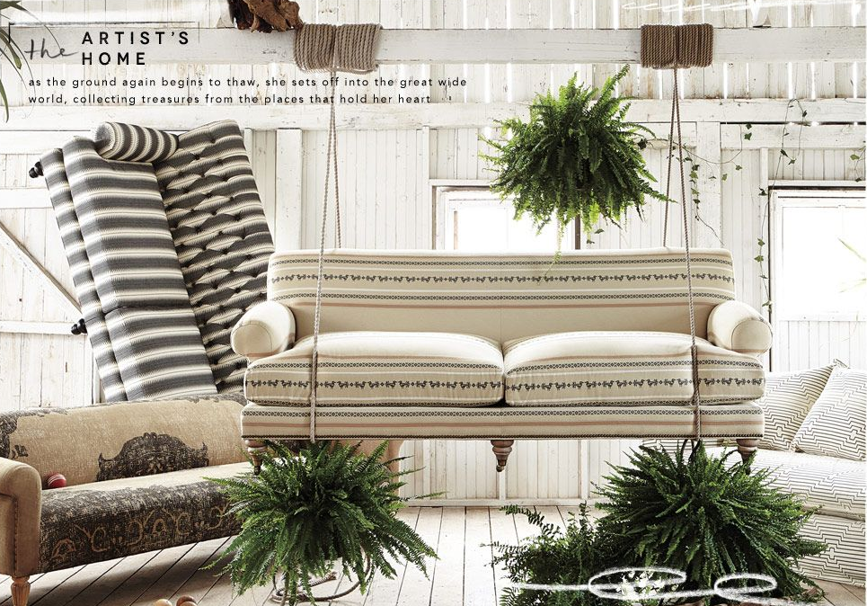 Playing. Eye Candy  Anthropologie Spring 2015 Home Catalogue   Effortlessly