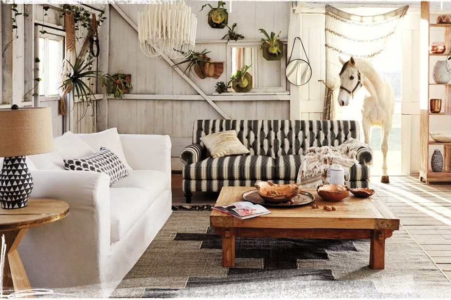 Among. Eye Candy  Anthropologie Spring 2015 Home Catalogue   Effortlessly