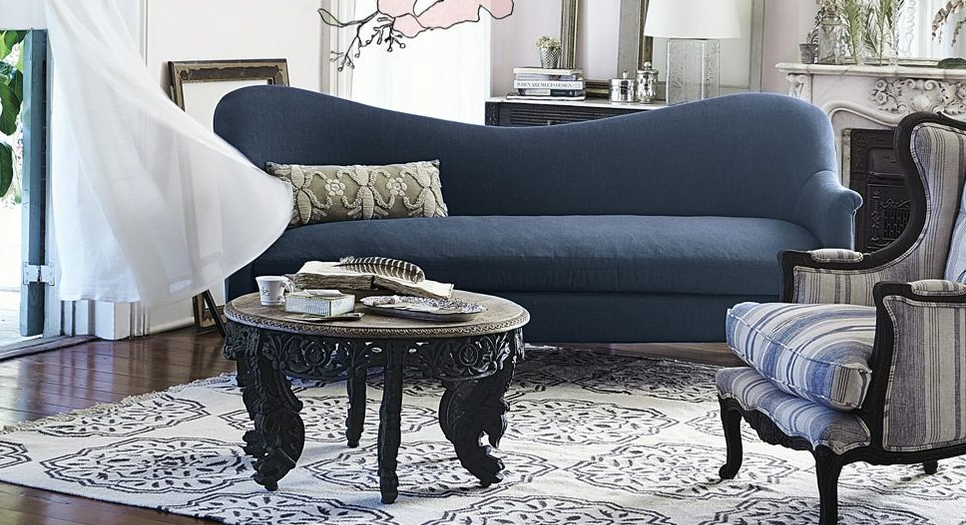 An. Eye Candy  Anthropologie Spring 2015 Home Catalogue   Effortlessly