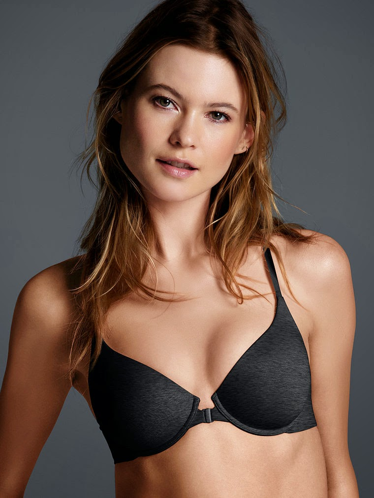 3bf3d0697f5ba Reviews  Bras I ve loved recently from Natori