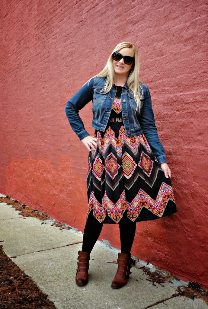 c16eb5b2 Eye Candy: Effortless Anthro Reader Outfits | Effortlessly With Roxy