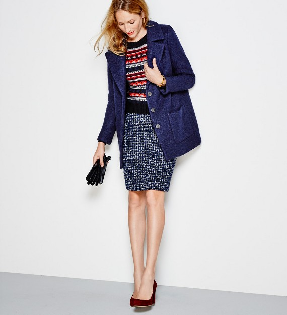 A stellar sale is on at J.Crew Factory!! | Effortlessly With Roxy