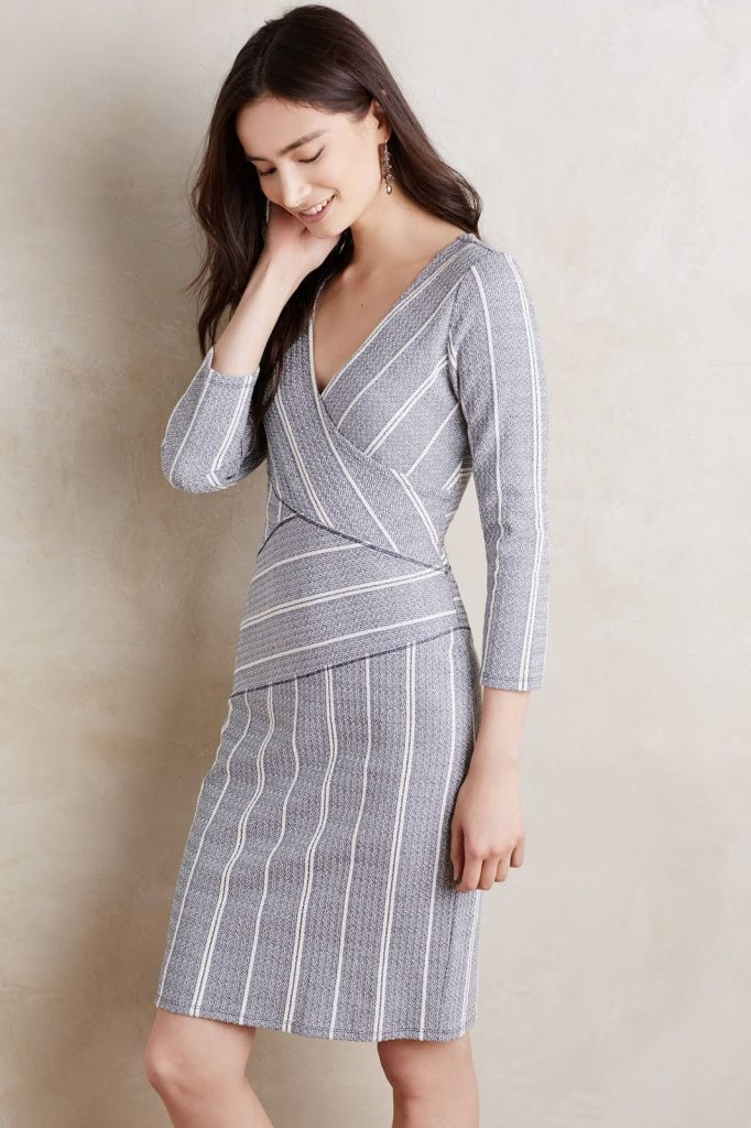 e3bcfd2cb3583 Reviews: Amelia Dress, Wrapped Stripe Column Dress, Colorblock Shift Dress,  Picotage Sheath, Arcata Patchwork Dress, Maia Crochet Tunic